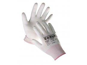ČERVA - BUNTING EVO pracovní rukavice
