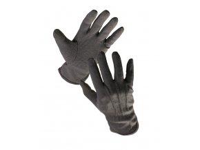 ČERVA - BUSTARD pracovní rukavice