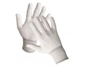 ČERVA - BOOBY pracovní rukavice