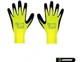 ARDON PETRAX - pracovní rukavice