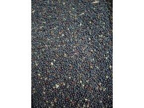 zelene hnojeni repka ozima 1kg