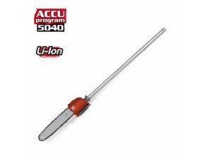 HECHT 00144161 - vyvětvovací pila pro HECHT 1441