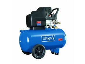 SCHEPPACH HC 51 - kompresor
