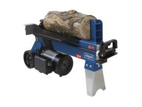 SCHEPPACH HL 450 - štípač dřeva