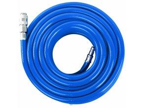 Vzduchová tlaková hadice 15m