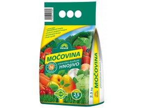 FORESTINA - Močovina