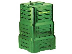 AL-KO - kompostér K 390