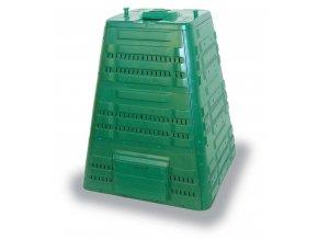 AL-KO -  komposter K 700