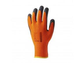 ARDON SAFETY - REGARD pracovní rukavice