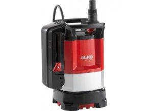 AL-KO SUB 13000 DS Premium -  ponorné čerpadlo
