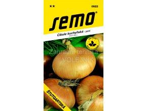 CIBULE JARNÍ - ŠTUTGARTSKÁ žlutá 2 g