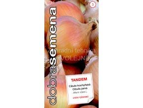 CIBULE JARNÍ - TANDEM 2 g