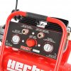 HECHT 2808 - kompresor
