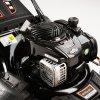 RIWALL RPM 4630 B - benzínová sekačka