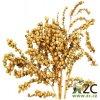 Dekorace - přízdoba - Canella cobs