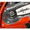 DOLMAR PS 5105 C - benzinová řetězová pila