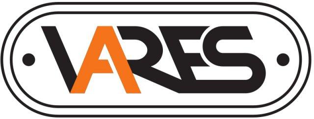 logo-vares-orange