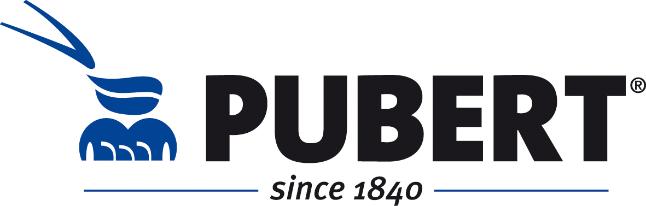 pubert2