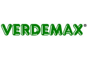 verdemax_logo
