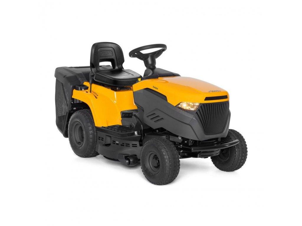 Estate 2084 H 3 4 right (1) traktor trakturek stiga sekacka