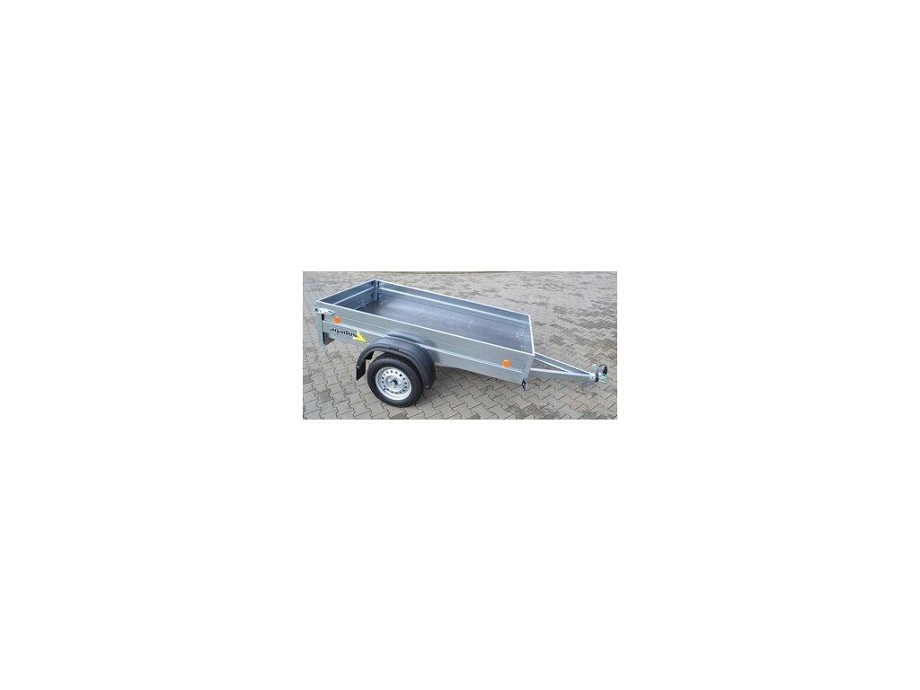 53772 privesny vozik handy 15