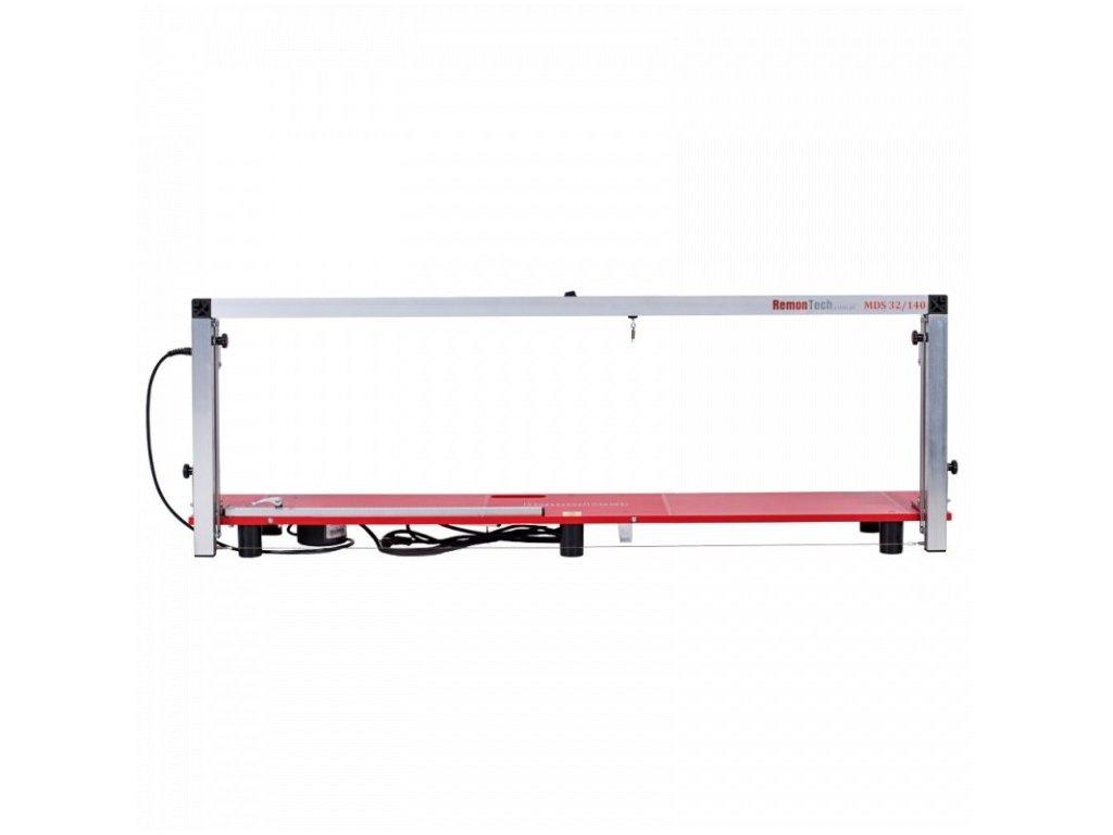 RemonTech MDS32/140 Profesionální stolní termická řezačka polystyrenu 1 400mm, 160W