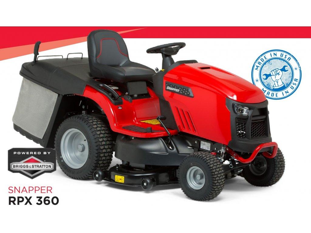 size5 161312220792 167 simplicity srd 300 zahradni traktor