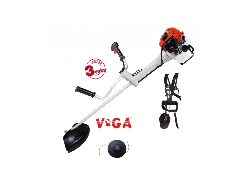 vega bc430pro 520pro