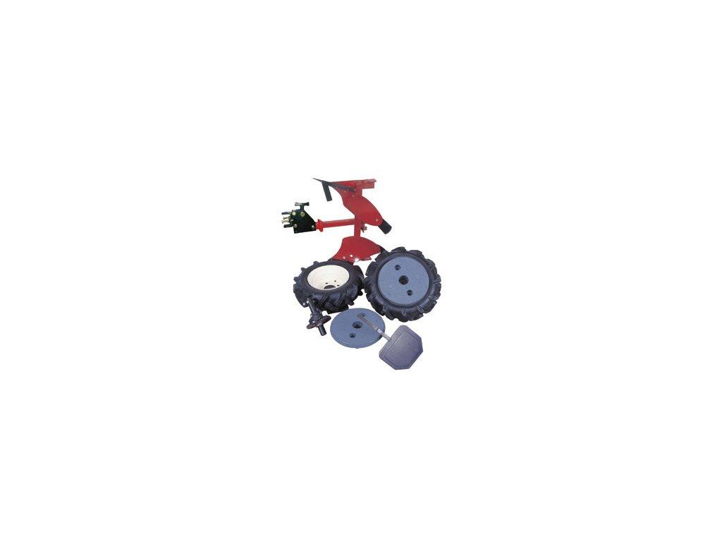 detail 30 kit pro orbu 500x10