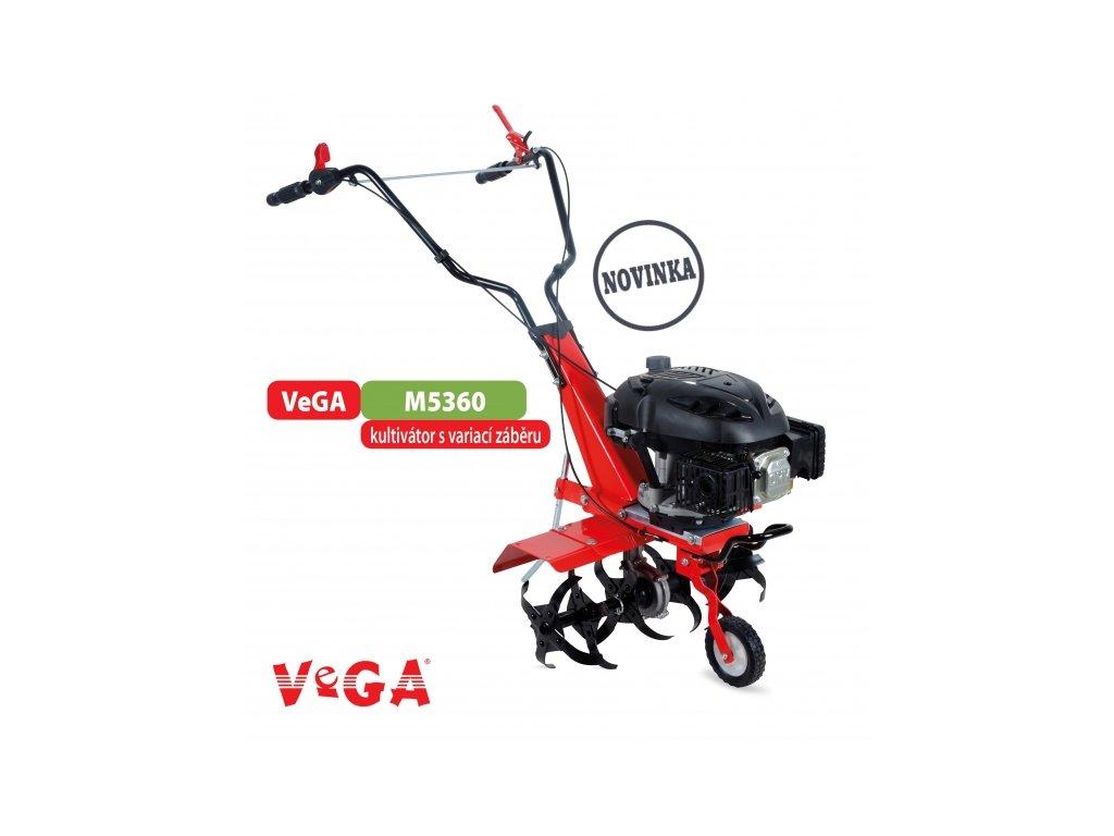 vega m5360 1