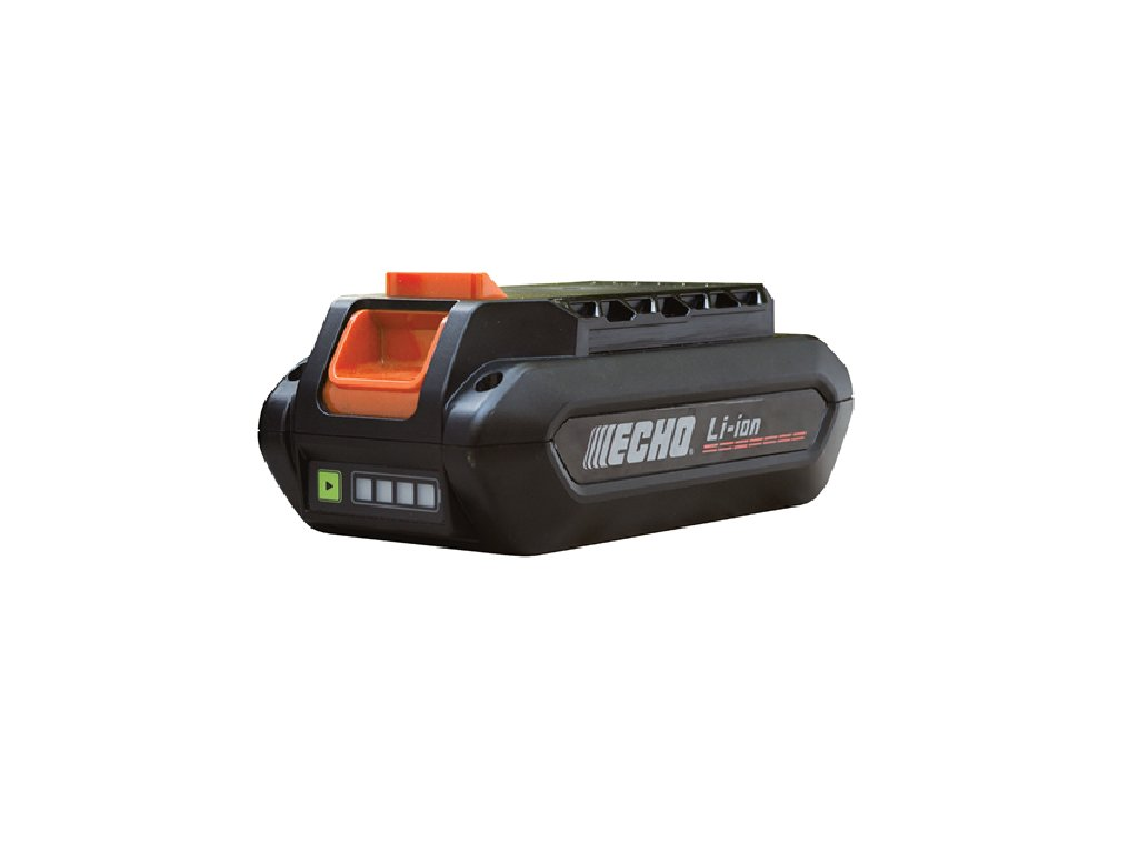 2AH Battery 1000×667 1