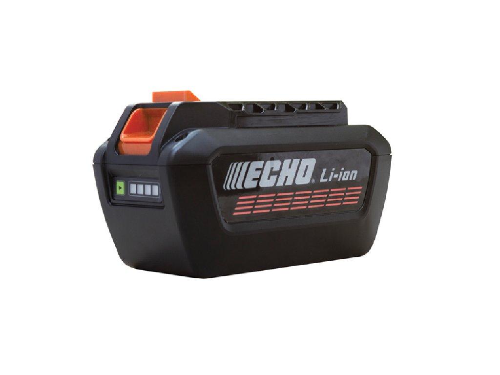 4AH Battery 1000×667