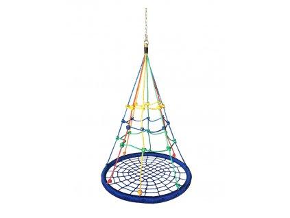 Kruh houpací color Marimex