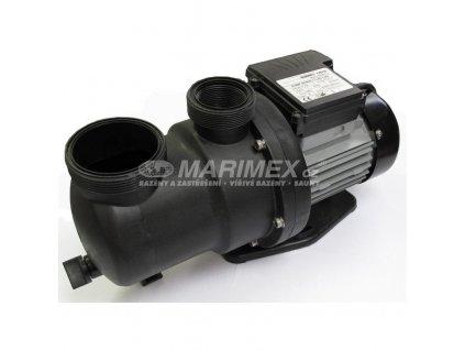 Čerpadlo filtrace Prostar  4m3, 6m3, BlackStar 6m3
