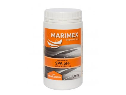 MARIMEX Spa pH- 1,35 kg