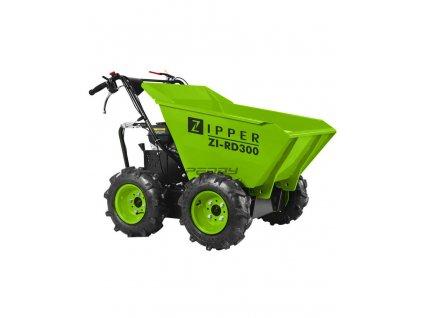 Přepravní vozík ZIPPER ZI-RD300
