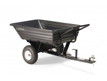 Combi cart 06 13 0952 11