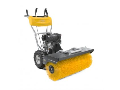 SWS 600 G sweeper