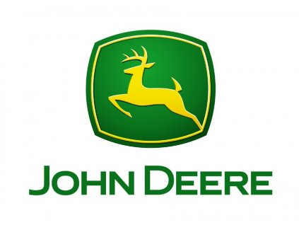 green yellow vert logo