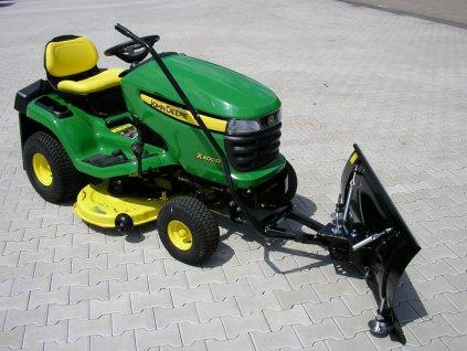 p6200019