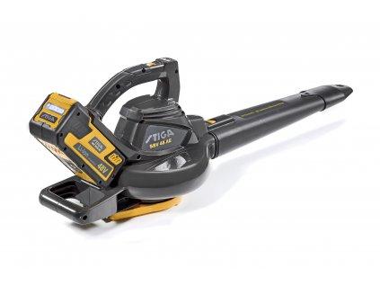 SBV 48 AE Blower Vacuum