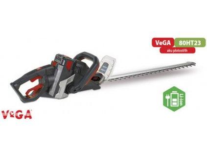 Vega 80HT23