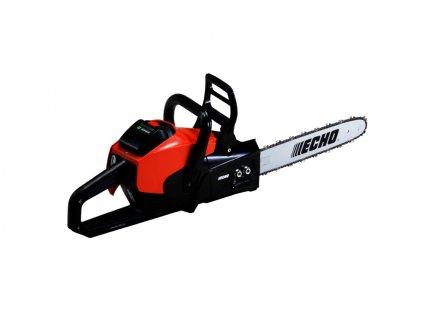 DCS 1600 R 2 e1526036020989 (1)