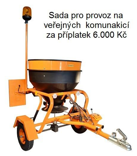Dakr KRH 04