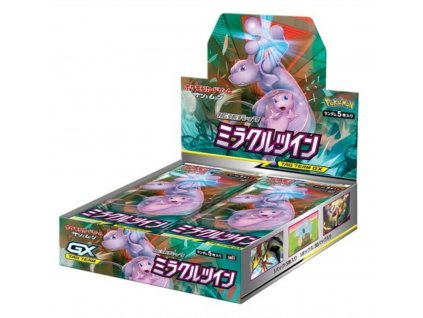 miracle twin sm11 unified minds booster box 1560352160 f95f8e570