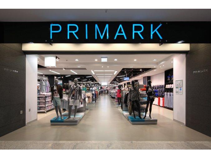 21.03.2020 - Primark (G3 GERASDORF)