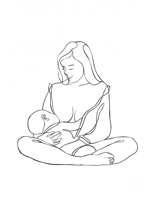 mateřství2