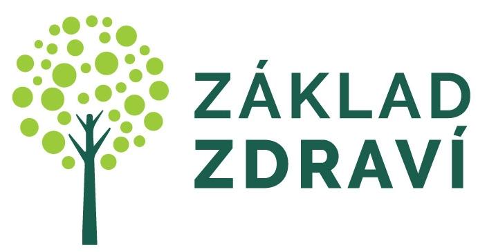 www.zakladzdravi.cz