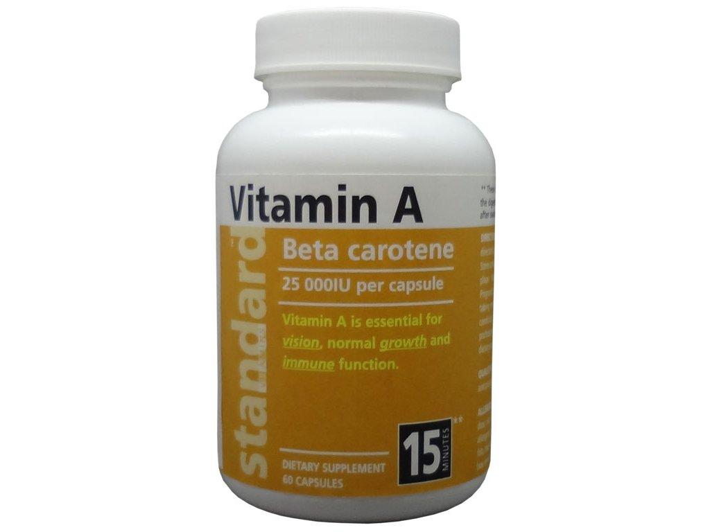 175 vitamin a 25 000 iu 60 kapsul