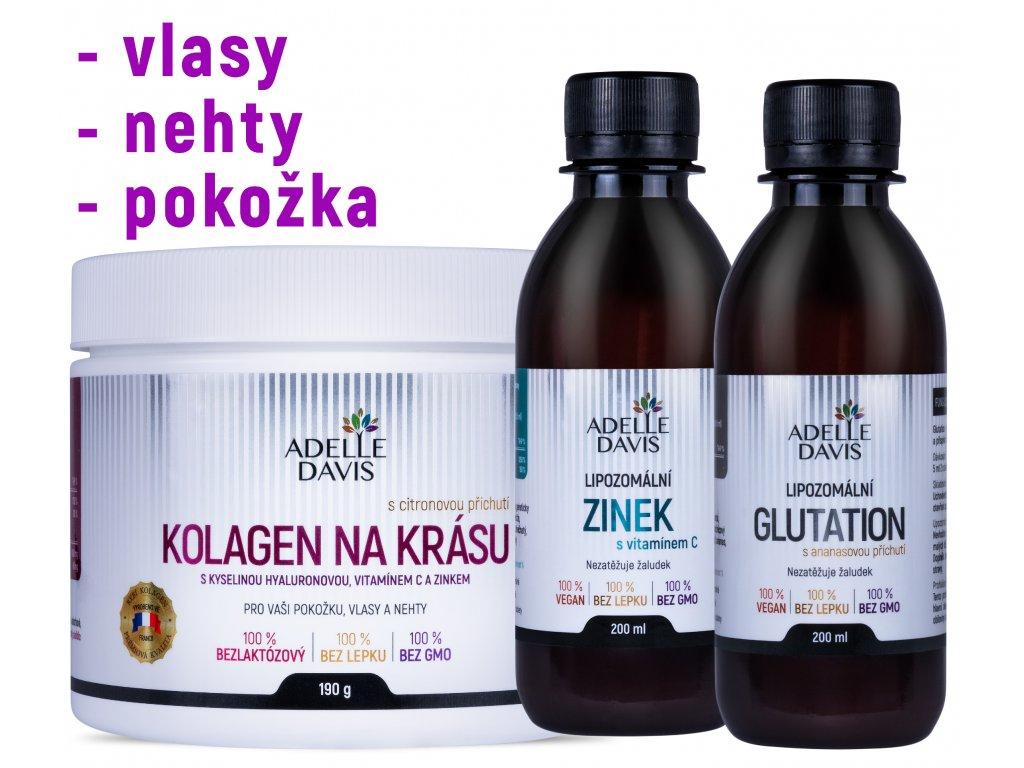 cz AD Krasa, Lipo Zinok MM